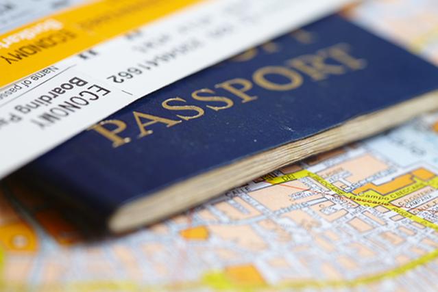 ocsc-singapore-visa-1