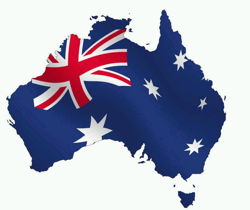 Australia invitation round update stopboris Image collections